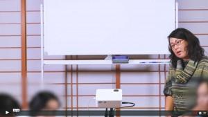 みなさんが愛(大阪)⑲質問②振動(映像)とは何か?