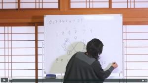 みなさんが愛(大阪)㉙数字の話2